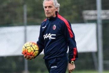 Un Bologna scoppiettante rifila quattro reti alla malcapitata Udinese.