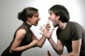 I 10 peggiori errori di comunicazione che si possono fare