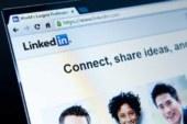 LinkedIn: strategie marketing che potete usare per scovare clienti.