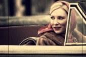 Carol – Recensione del film con Cate Blanchett e Rooney Mara.