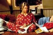 Il diario di Bridget Jones, la commedia più amata dalle donne (Recensione)