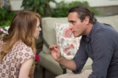 Irrational Man, recensione del thriller di Woody Allen