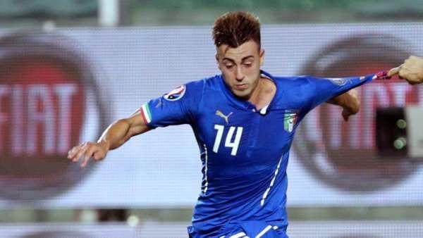 Italia Finlandia pre Euro 2016
