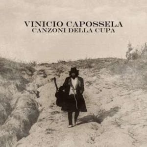 Vinicio Capossela - Il Pumminale