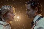 Joy (Film 2015). La recensione con voto e trailer. Il dramma con una tenace Jennifer Lawrence.
