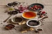 Detox: 5 tisane ideali per depurarsi dopo le feste