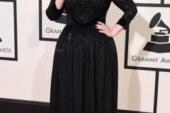 Perché Adele non andrà più in tour?