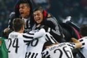 Juventus: ventidue giorni da un sogno chiamato triplete.