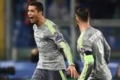Cristiano Ronaldo stende il Bayern Monaco. Colpo esterno del Monaco a Dortmund, sorride l'Atletico Madrid.