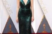 Quanto sono costati in totale i vestiti della notte degli Oscar?