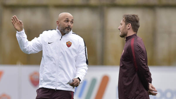 Roma Lione Europa League ritorno 2017 analisi