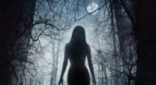 Film horror: ecco gli strumenti per creare i suoni spaventosi che sentiamo al cinema.