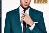Justin Bieber e Zayn Malik stanno progettando una collaborazione?