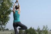 Rimedi naturali contro gambe gonfie e pesanti in Estate