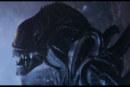 Una foto di Alien: Covenant rivela il cast completo del film.