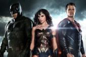Batman v Superman: Dawn of Justice, la recensione del film dove si salva un solo eroe.