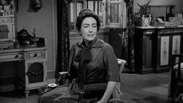 I Migliori Film Horror di Sempre - Che fine ha fatto Baby Jane?