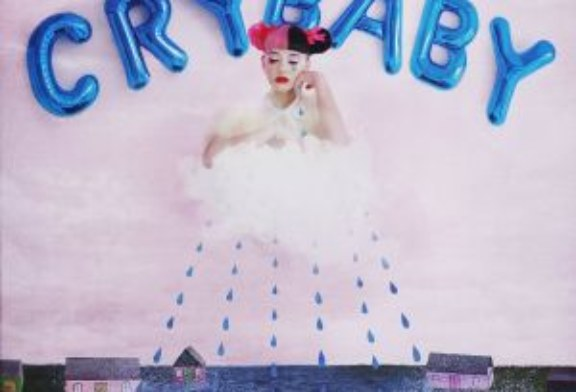 Melanie Martinez – Tag, You're It & Milk And Cookies (Video)