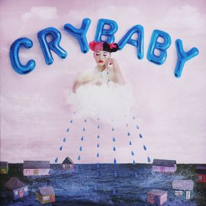 Tag, You're It & Milk And Cookies sono inclusi nell'album Cry Baby di Melanie Martinez