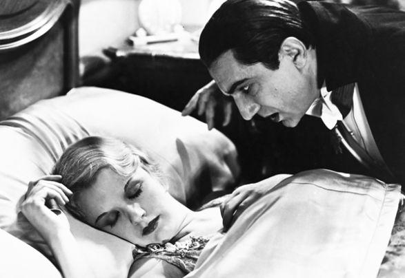 I Migliori Film Horror di Sempre - Il Dracula del 1931