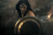 Gal Gadot pubblica un nuovo trailer di Wonder Woman. Scopri nuovi dettagli sulla trama.