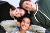 """""""Un bacio"""", il nuovo film di Ivan Cotroneo: bellezza e violenza dell'adolescenza"""