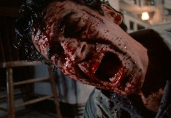 I Migliori Film Horror di Sempre - La Casa 2
