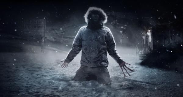 I Migliori Film Horror di Sempre - La Cosa di La Cosa di John Carpenter