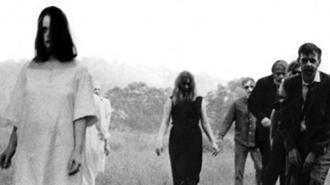 I Migliori Film Horror di Sempre - La Notte Dei Morti Viventi