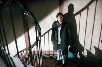 I Migliori Film Horror di Sempre - L'inquilino del terzo piano