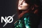 Meghan Trainor esegue NO in Acoustic in un supermercato (Video).