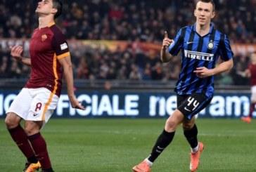 L'Inter contro l'Udinese tra voglia di riscatto e rimpianti
