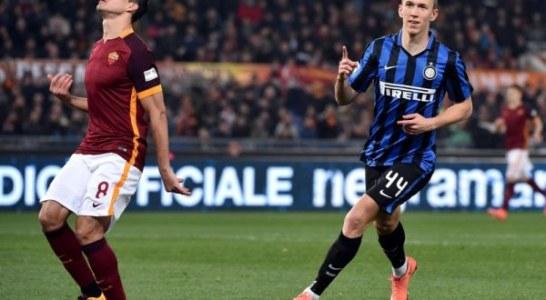 Situazione Perisic in casa Inter: ecco quanto offre il Manchester United