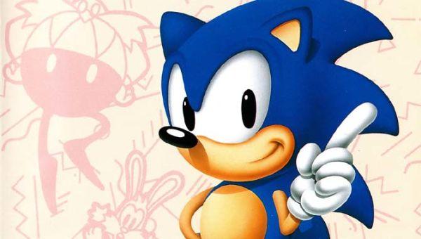 videogiochi che potrebbero diventare ottimi film - Sonic The Hedgehog