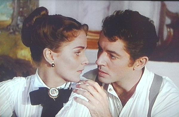 Luchino Visconti  - Senso del 1954