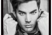Adam Lambert con Welcome To The Show agli American Idol, grande perfomance in live.