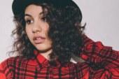Zedd si affida alla voce di Alessia Cara per il singolo Stay, ascoltalo qui.