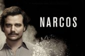 Narcos, recensione della serie tv made Netflix.