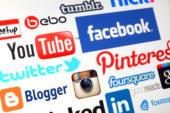 I social media legati ai sentimenti di isolamento nella vita reale?