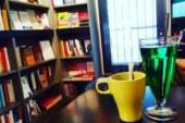 Esplorando Milano: Gogol & Company, un confortevole ripostiglio dell'anima