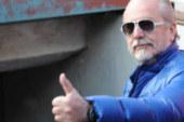 Lotta 2 – 3 posto stagione 2016/17: Il Napoli deve battere la Sampdoria