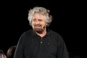 La Giuria Popolare chiesta da Grillo è verità o solo un pretesto per denunciare il 77° posto per libertà d'informazione?