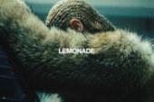 Lemonade, la recensione dell'album dove Beyoncé critica il marito Jay Z.