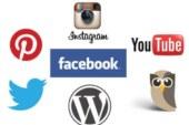 I migliori strumenti per analizzare i profili di social media.