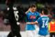 Napoli-Inter: un duello per rilanciarsi. Analisi e Formazioni.