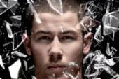 Nick Jonas – Chainsaw (Video Musicale & Dettagli)