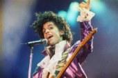 La musica di Prince senza permesso su TIDAL. Sono guai per Jay Z.