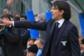 La Lazio si aggiudica il primo round nella doppia semifinale di coppa Italia.