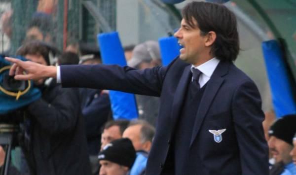stagione 2016 17 Lazio