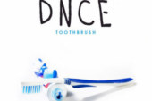 DNCE – Toothbrush (Video Musicale & Dettagli)